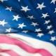4th of July Veterans Sociale!