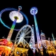 2021 Loudoun County Fair
