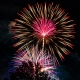 The New York Goofballs special 4th of July event 'FIREWORKS & FLATULENCE'