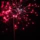 Siesta Key Community Fireworks - 4th of July