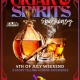 4th of July Pop Up Cigar and Spirits Speakeasy