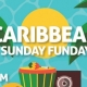 Caribbean Sunday Funday at Caddy's St. Pete Beach