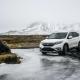 Mild to Wild Car, Truck & SUV Show