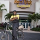 Hard Rock Hiring Event - Security Officers