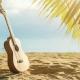 Live Music at Caddy's Treasure Island 7/29 - 8-1