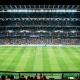 Orlando City SC vs. Atlanta United FC