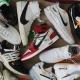 Miami Sneaker Convention X Sneaker Knockerz