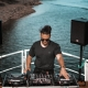 WAVES: Boat Party   Ft. Shooka w/ DJ Brewtal + Froggy P + Bryan Stacy