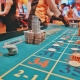 Casino Night | Orlando Harley-Davidson
