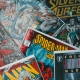 2021 Savannah Mega Comic Con