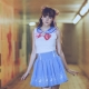 Sailor Moon Concert with Jennifer Cihi