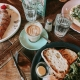 The Ultimate Couples Brunch