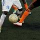 Orlando City SC vs. Inter Miami CF