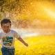 Ice Cream 5K to Benefit Johns Hopkins All Children's Hospital