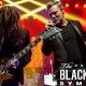 The Black Jacket Symphony presents: Led Zeppelin IV