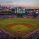 Tampa Tarpons vs. St. Lucie Mets | Aug 20