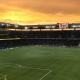 Orlando City SC vs. D.C. United | Exploria Stadium