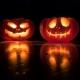 PLAN A ROCKING Riv's Halloween Party