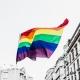 Sarasota Pride 2021! | JD Hamel Park