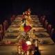 2021 Annual Taste of New Orleans Benefit Dinner