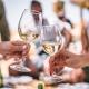 2021 Dallas Trap Wine Fest