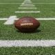 Miami Dolphins vs. Atlanta Falcons | Oct 24
