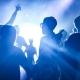 Euphoria Club presents X-Noize / Major7 - Labor Day weekend