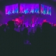 Wubaholics Presents: ZEKE BEATS + LYNY @ TK Lounge Tampa | Labor Day weekend