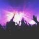 Matroda - Jack The House Tour - Free Guest List (18+)