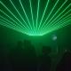 Adventure Club - Halloween Night - Tampa, FL