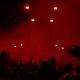 Tampa // Riot Ten Hype Or Die Tour