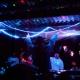 Keys N Krates - The Original Classic Tour - Tampa, FL