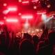 Dirt Monkey: Tampa Depolarize Tour