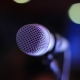 Tony Baker | Tampa Improv Comedy Theater