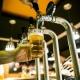 Oktoberfest 2021   Zydeco Brew Werks