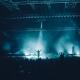 Alice Cooper & Ace Frehley | MIDFLORIDA Credit Union Amphitheatre