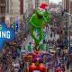America's Thanksgiving Parade Detriot 2021
