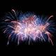 2022 Ford Fireworks
