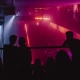 DJ Shane Marcus ~ Labor Day Weekend ~ SIRcuit SINday