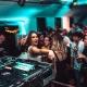 DJ Deanne ~ Savage Saturday ~ Labor Day Weekend