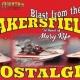 Nostalgia *Boat*Hot Rod*Motorcycle* Show & Drag Boat Reunion / Hall of Fame Indu