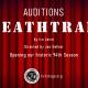 Deathtrap at Bakersfield Community Theatre