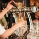 Tampa, FL- Oktoberfest | Cooper's Hawk Winery & Restaurant