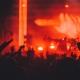 Freakfest 2021 ft Zomboy, Wooli, Inzo, Benda