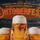 Lead Foot City's Oktoberfest - Beer Garden, Car Show, Lederhosen & more!