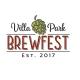 Villa Park Brewfest 2021