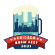 Chicago Brew Fest presented by Wintrust