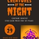 Halloween Tap Takeover and Costume Contest w/ Prision Pals Brewing