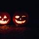 Punkys Halloween W Doublemband