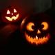 Halloween Faux Candle Centerpiece Workshop (Ages10+)